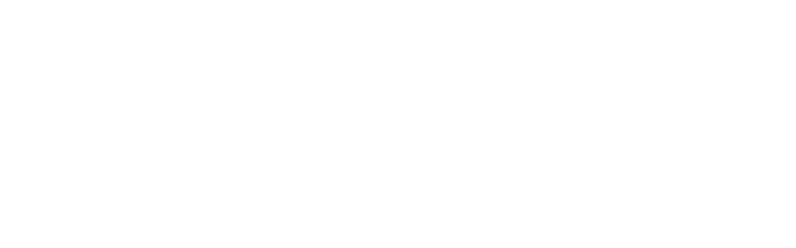 Clearscope Legal